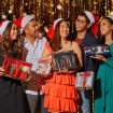 rustans christmas shoot24941